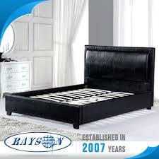 loft beds king loft bed frame full size of bunk mattresses twin