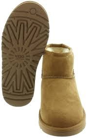 ugg boots sale jakes ugg mini boots in chestnut