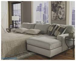 sleeper sofa rochester ny sleeper sofa stirring sleeper sofa rochester ny sleeper sofa