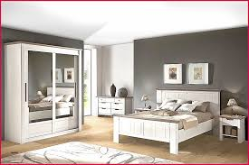 chambre high chambre à coucher adulte conforama chambres coucher 5674