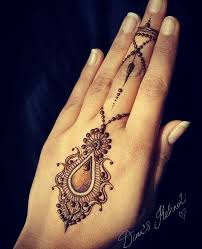 98 best images about henna on pinterest henna finger henna and