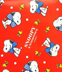 Christmas Decorations And Trees Uk by Snoopy Christmas Decor U2013 Dailymovies Co