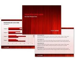 powerpoint design vorlage powerpoint vorlagen kostenlose templates rottöne