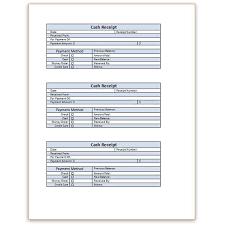 pretty receipt template for word photos u003e u003e free invoice templates