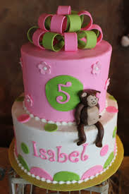 20 best monkey decoration images on pinterest cupcake toppers