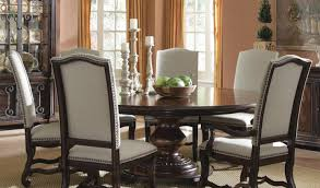 dining room gorgeous chair rail dining room colors laudable