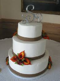 Flowers Columbia Sc - 71 best flowers cakes images on pinterest biscuits marriage and