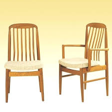 Dining Chairs Sale Uk Dining Chairs For Sale Dining Table And 6 Chairs Sale Dining