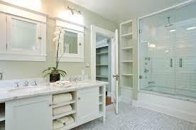 bathroom design san diego best bathroom design san diego interior design for home remodeling