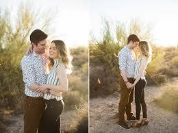 Engagement Photographers Phoenix Engagement Photographer Stevie And Jen Cincinnati