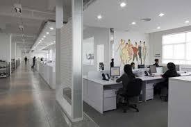 modern corporate office design ideas interior design for weidel