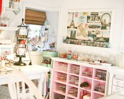 Craft Studio Ideas by Vintage Archives Page 4 Of 5 Craft Storage Ideas