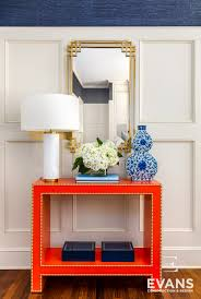 how online interior design really works u2013 colorful greenwich