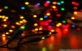 christmas lights wallpapers crazy frankenstein videos arafen