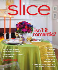 february 2011 by 405 magazine issuu