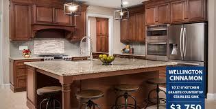 kitchen cabinets alexandria va kitchen barrons lumber masterbrand cabinets furniture stores