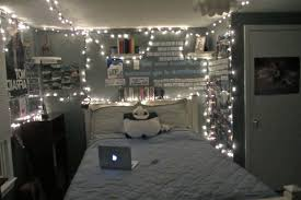 bedroom wall ideas bedroom design rialno designs