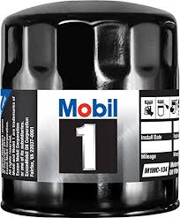 Sho Mobil mobil 1 m1mc 134 motorcycle filter automotive