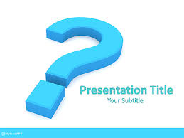 3d templates for powerpoint 3d ppt templates free ppt templates and backgrounds