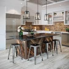 can you put cabinets on a floating vinyl floor finesse floor ascent shenandoah floating vinyl plank 9 x48 6 21 42 sq ft pkg