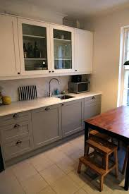 refacing cabinets near me cabinet refacing cost lowes medium size of cabinet refacing cabinet