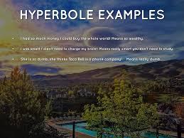 hyperbole by jaydon chan and eric yoon by danielle