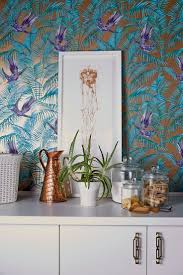 Interior Wallpaper Desings by Best 25 Matthew Williamson Ideas On Pinterest Olivia Palermo