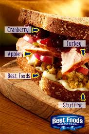 37 best thanksgiving leftovers images on thanksgiving