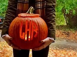 best 25 couples pumpkin carving ideas ideas on pinterest