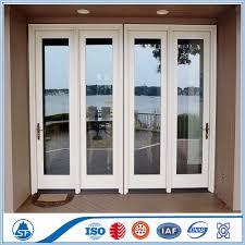 kerala house main door design aluminum casement door buy kerala