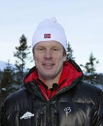 Most Decorated Winter Olympian - bjørn dæhlie wikipedia