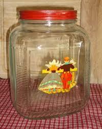 vintage glass canisters kitchen 208 best glass storage jars images on vintage kitchen