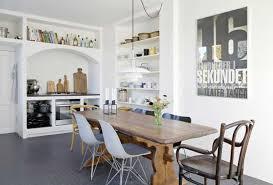 Best  Scandinavian Home Interiors Ideas On Pinterest - Scandinavian home design