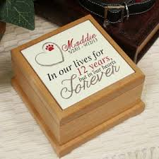 personalized wooden boxes personalized keepsake boxes giftsforyounow