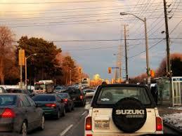 red light ticket culver city culver city adding red light cameras traffic ticket attorneys