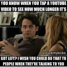 Know Your Meme Youtube - th id oip olpk7ktkvcwkrxrxxrcc8qhaha