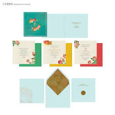 Order Indian Wedding Invitations Online 20 Best Wedding Cards Online Images On Pinterest Wedding Cards