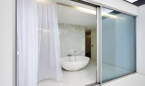 door windows best blinds for sliding windows ideas stunning