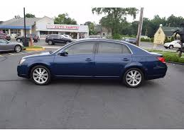 2007 toyota avalon parts 2007 toyota avalon xl for sale in bank nj stock 4840