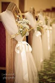 simple wedding ceremony decorations ideas wedding decor theme