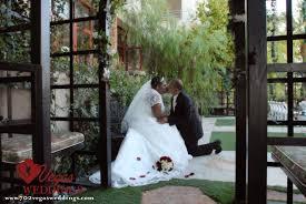 wedding packages in las vegas outdoor las vegas wedding packages the wedding specialiststhe