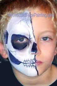 halloween halloweennt ideas for adults pinterest women kids 57