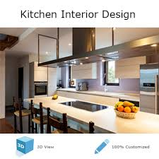 images of interior design for kitchen kitchen interiors houzone