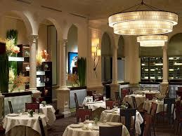 top 10 best looking restaurants in new york restaurants east