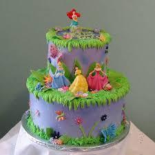 princess cakes disney princess cakes cake ideas