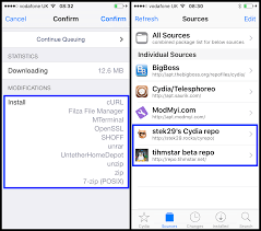 how to find offsets for tihmstar u0027s ios 9 untether and how to