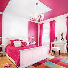 couleur pour chambre de fille moulures et couleur pour la chambre chambre inspirations