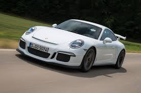 2014 gt3 porsche porsche 911 2014 by adding the two 911 turbo models