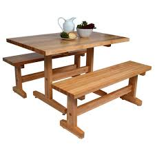 trestle dining table with bench trestle bench trestle dining table plans table plans pdf trestle