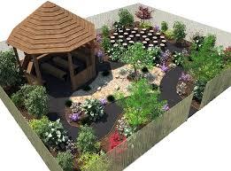 Ideas For School Gardens Ideas For School Gardens Design Extraordinary School Garden